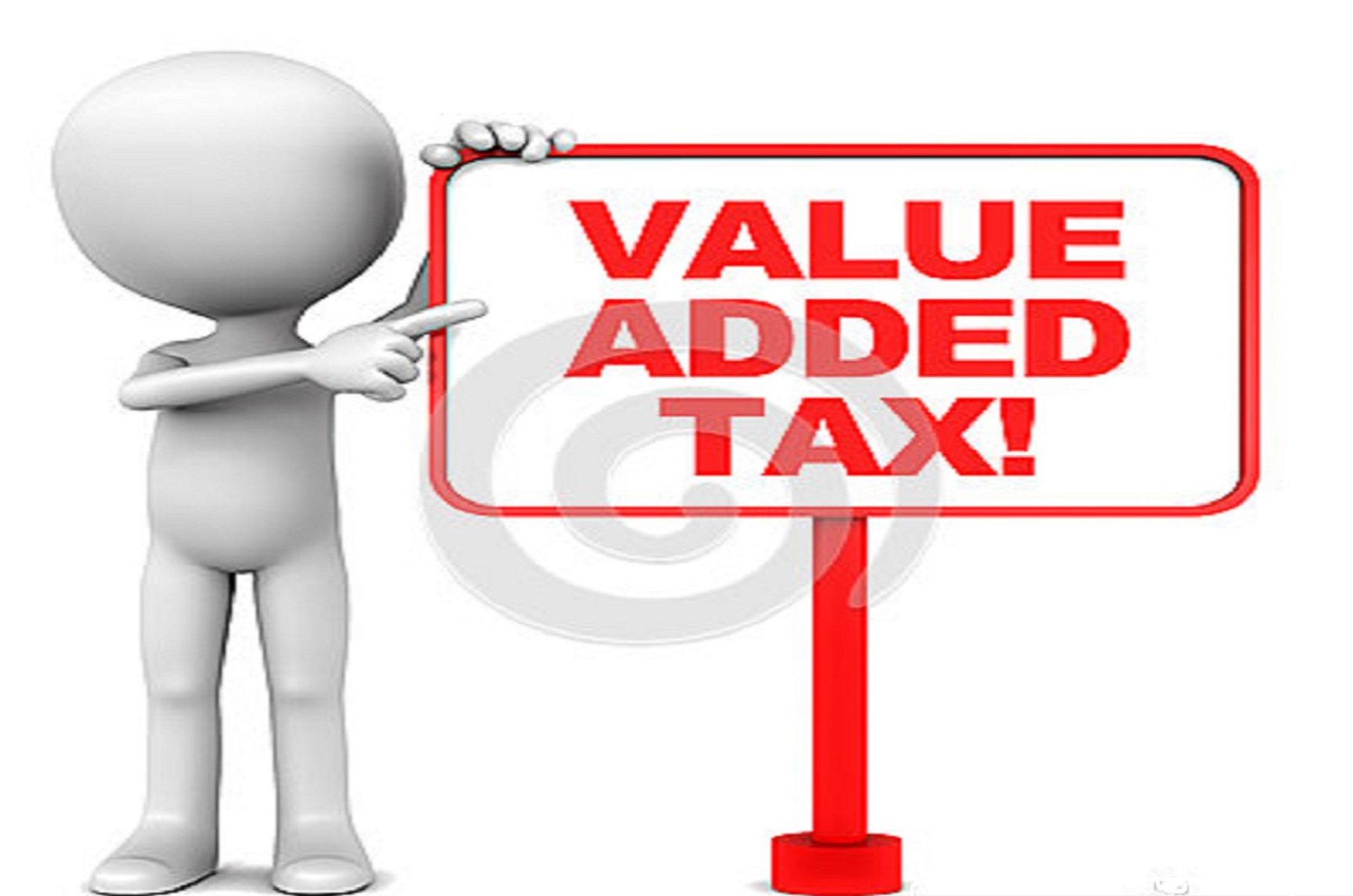 value added tax for pcc and 182 filas value added tax (vat rates) per country including vat (value added.